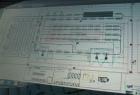 Projektowanie linii lakierniczych